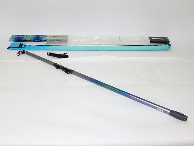 シマノ エアロキャストSP 425 EX-T