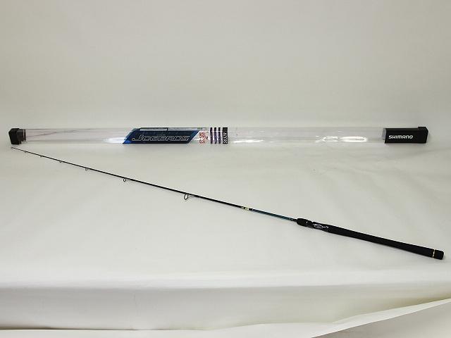 シマノ ジョグブロス JOGBROS S632R