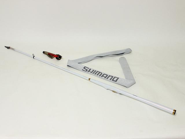 シマノ BB-X スペシャル SZ 1.2 485-520
