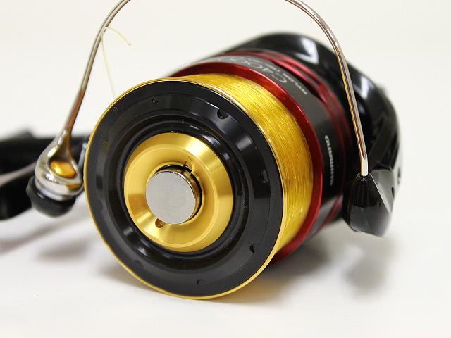 シマノ BB-X ハイパーフォース C4000 タイプG 未使用品