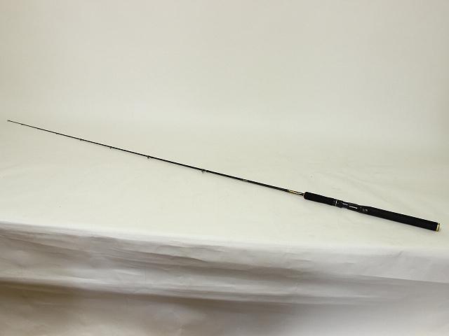 メガバス デストロイヤー F4-66X トーナメントバーサタイル