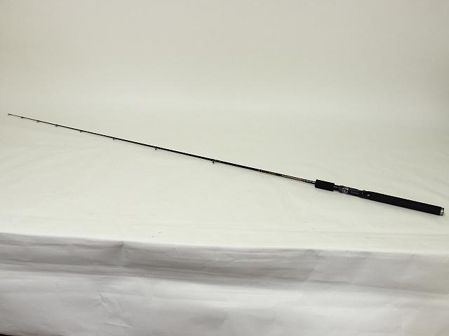 デプス サイドワインダー スペックルレーサー HGC-65HF