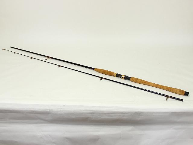 ジャクソン Cheiron ケイロン ゴールドトラディショナル GTC-112