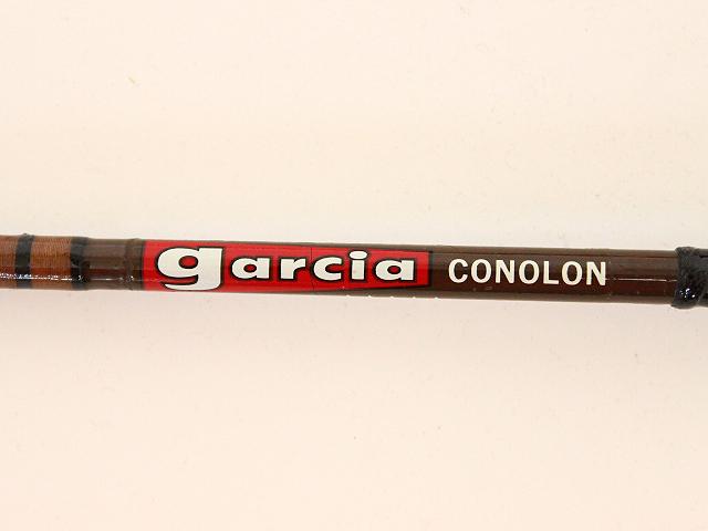 ガルシア garcia コノロン 2121FG
