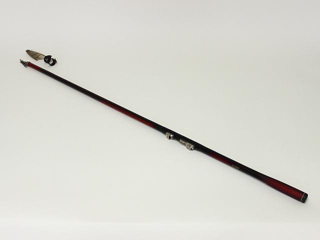 NFT NF BASIS 磯 1.5-530 買取