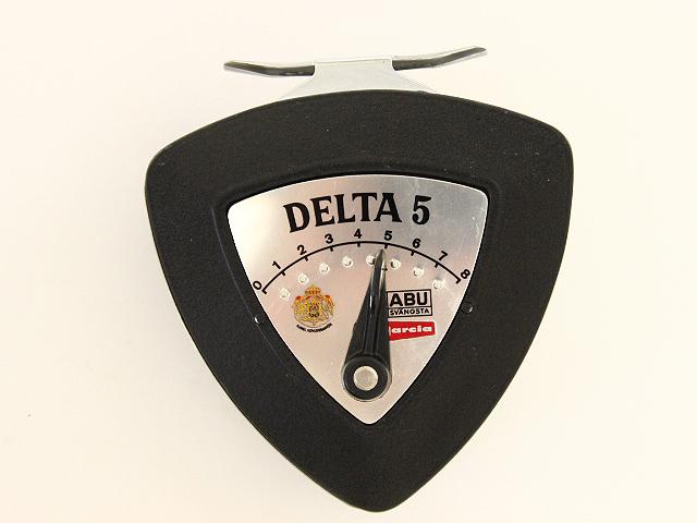 ABU DELTA 5 アブガルシア デルタ5  買取