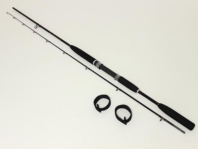 シマノ シーマイティ R73 30-210  ロッド買取