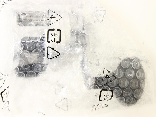 シマノ 13オシアカルカッタ300HG(右) リール買取